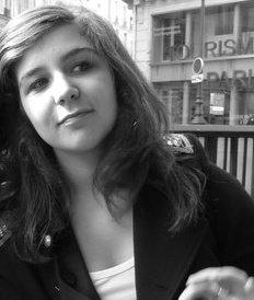 Clarisse Brunet