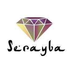 Serayba Fashion