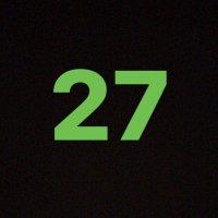 racelover27
