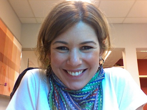 image Brazil sao paulo sao caetano do sul girl webcam brazilian