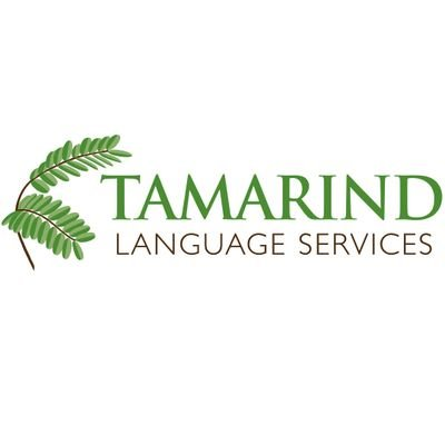 Tamarind Language Services