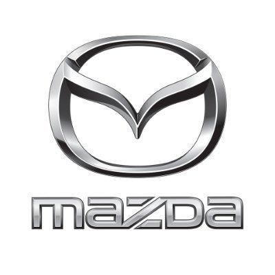 @Mazda_Cambodia