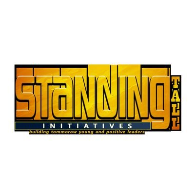 Standing tall Initiatives