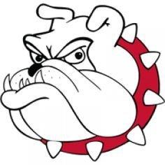 Beebe School Malden (@BeebeMalden) Twitter profile photo