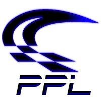 PPL_TVOfficial