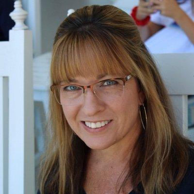 Karen Breen (@KarenBr78673631) Twitter profile photo