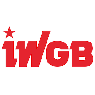 IWGB_UniversityofGreenwich