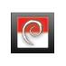 Debian Indonesia