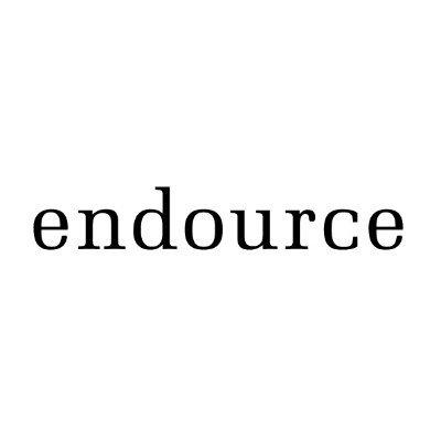 @endource