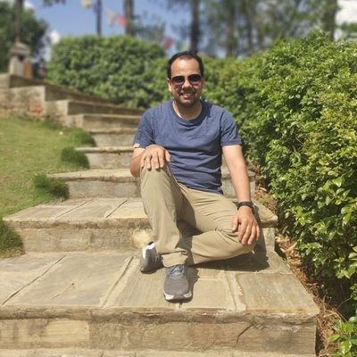 @CA_Bhumiraj