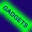 @gadgets