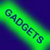 Gadgets (@gadgets) Twitter