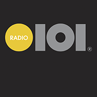 Radio 101 Social Profile