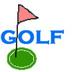 Photo of golf's Twitter profile avatar