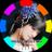 Yura 鱗組ArtworkSalon&Cafe