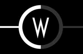 Ward Casting Agency (@WardCasting) | Twitter