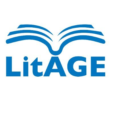 Literacy Association of Greater Erie (LitAGE)