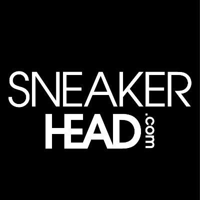 (@SNEAKERHEADcom) | Twitter