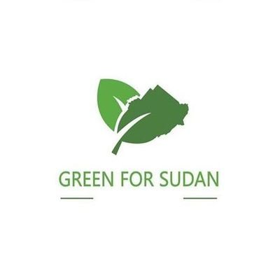 Green Sudan