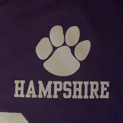 HampshireHSSoccer Profile Image