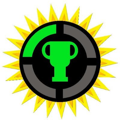 The Game Theorists logo