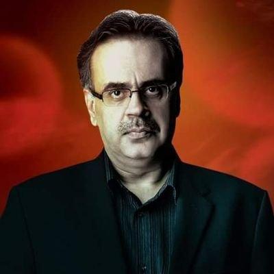 @Shahidmasooddr