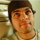 Bruno Carlos (@13ru) Twitter