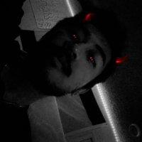 edison (@edisznn) Twitter profile photo