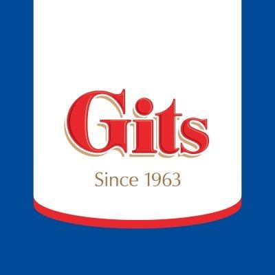 @Gitsfood