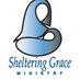 Sheltering Grace