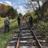 【公式】北海道根室振興局 観光情報