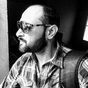 Syed Adeel Akhtar - @SyedAdeelAkhtar - Twitter