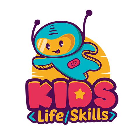 Kids Life Skills (@KidsLifeSkills1) | Twitter