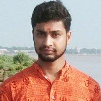 Rudrami59306769