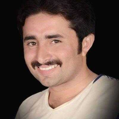 @khawarsial