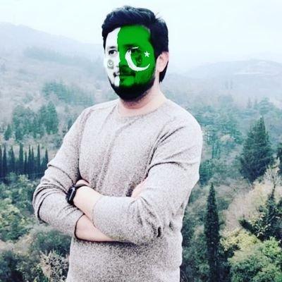 Fury_khan