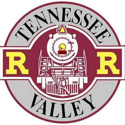 Image result for tennessee valley railroad