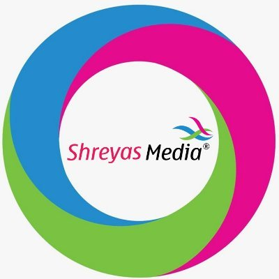 Shreyas Group