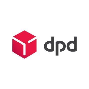 DPD Ireland (@dpdireland) | Twitter