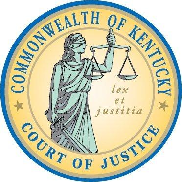 Kentucky Courts (@kentuckycourts) | Twitter