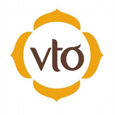VTO (@vtoasia) | Twitter