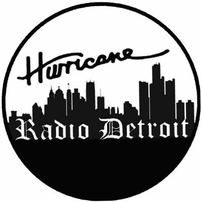 Hurricane Radio Detroit (@Djhurricanedet) | Twitter