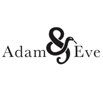@TheAdamAndEveW1