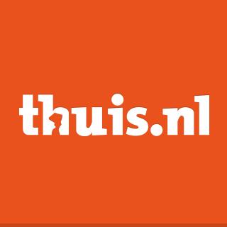@Thuisnl