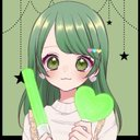Mashiro_0422