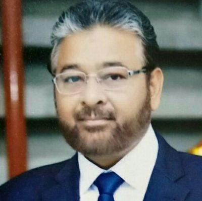 @QaziFaizPAT