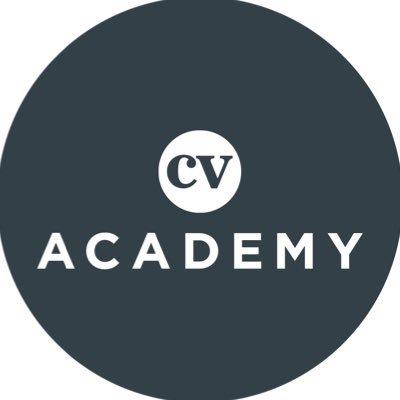 CV Academy