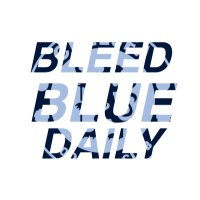 Chelsea: Daily Freshness