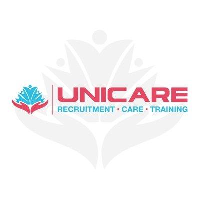 Unicare Recruitment Agency