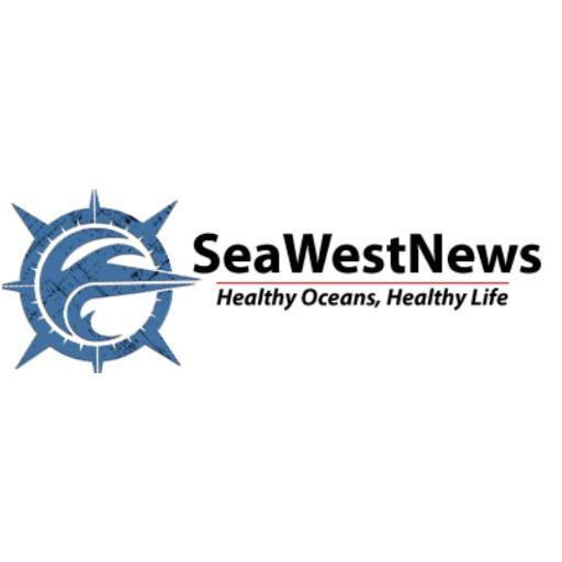 @seawestnews